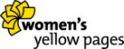 Womens Yellow Pages